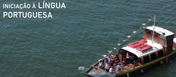Nova edição do MOOC de Língua Portuguesa