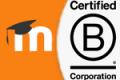 Moodle alcança certificação B-Corporation